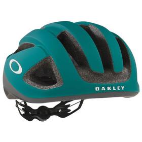 Oakley ARO3 Kask rowerowy, czerwony